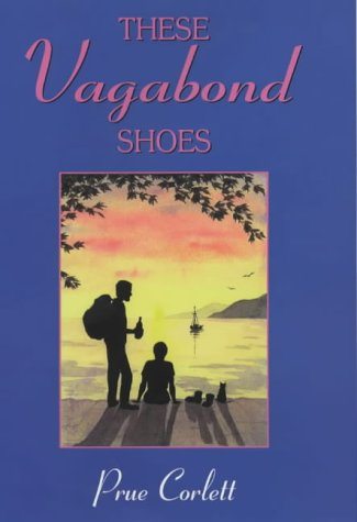 these-vagabond-shoes