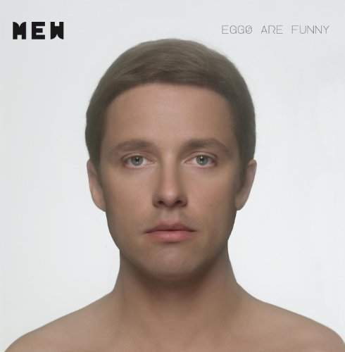 Mew-Eggs Are Funny-CD-FLAC-2010-c05