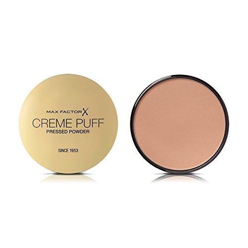 max-factor-creme-puff-compact-powder-base-de-maquillaje-color-41-beige-medio