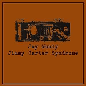 Jimmy Carter Syndrome