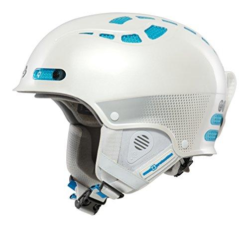 Sweet Protection Erwachsene Helmet Igniter