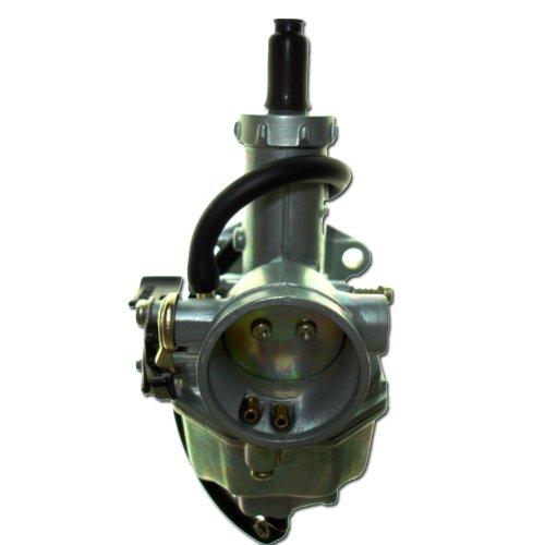 Carburetor HONDA CB125 CB125S CB 125 S 1980 1981 1982 4-STROKE Motorcycle Carb