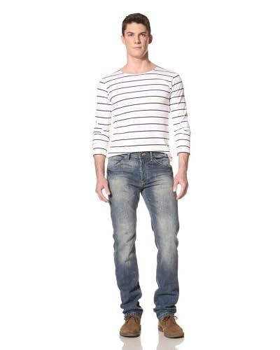Desigual Men's Yotpeu Trousers