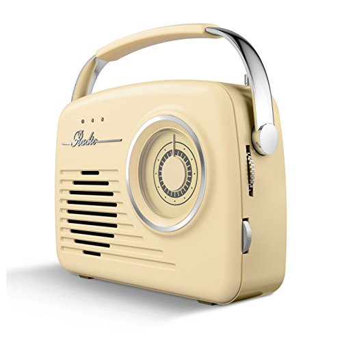 akai-a60014c-am-fm-vintage-retro-radio-portable-design-with-sd-and-usb-input-cream