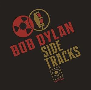 Side Tracks [180 Gram]