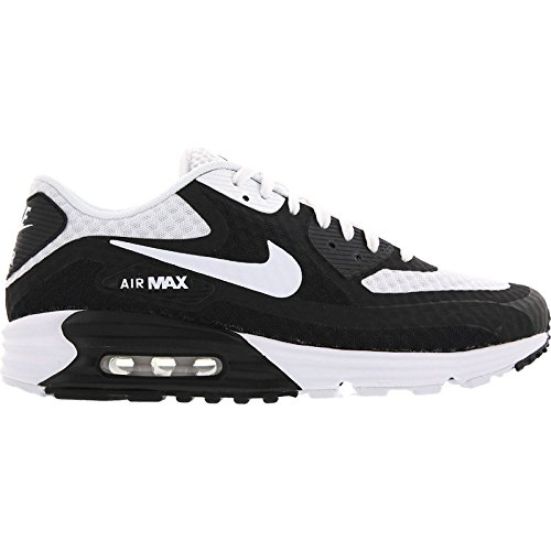 nike air max lunar 90 amazon