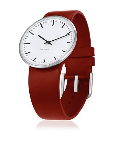 Rosendahl Reloj de cuarzo 43477 46 mm