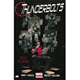 [(Thunderbolts: Red Scare (Marvel Now) Volume 2)] [Author: Daniel Way] published on (October, 2013)