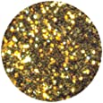 American Gold Disco Dust 5 grams