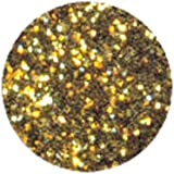 American Gold Disco Dust (5 g)