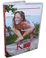 Ashtanga Yoga Primary Series DVD - Kino MacGregor