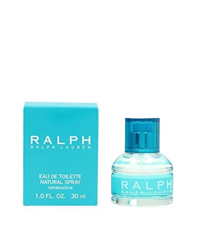 Ralph Lauren Eau de Toilette Mujer Ralph 30 ml
