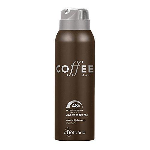 o-boticario-coffee-men-antiperspirant-deodorant-aerosol-75g-by-boticario