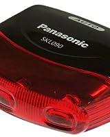 Panasonic LEDかしこいテールライト SKL090 ブラック