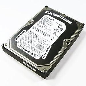 "Seagate Barracuda 7200.10 Hard Drive - 250GB, Ultra ATA/100, 3.5"", 8MB, 7200RPM - Internal Hard Drive"