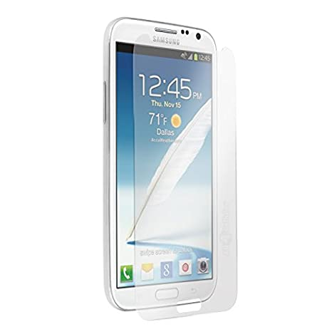 tempered glass samsung note2 available at Amazon for Rs.99