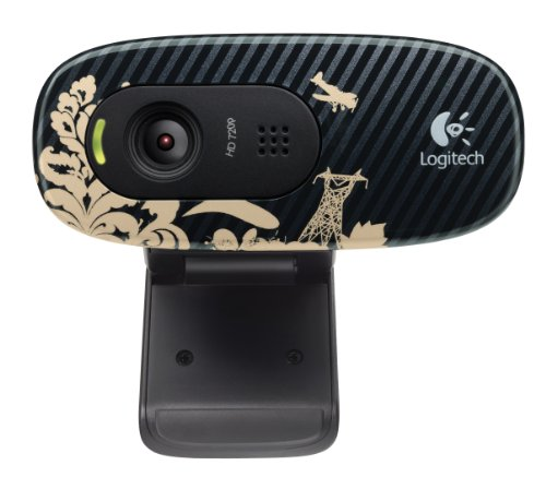 buy wallpaper online. Best Buy Logitech 720p Widescreen Video Calling and Recording HD Webcam