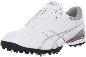 ASICS Women's GEL-Ace Thea Golf Shoe
