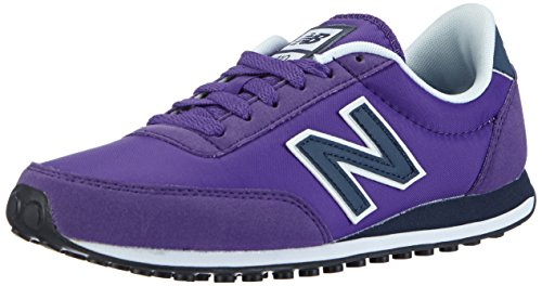 New Balance, Unisex - Adults, Trainer, 410