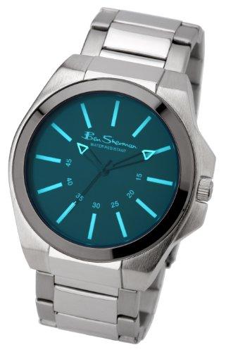 ben-sherman-gents-watch-orologio-da-polso-analogico-uomo-argento