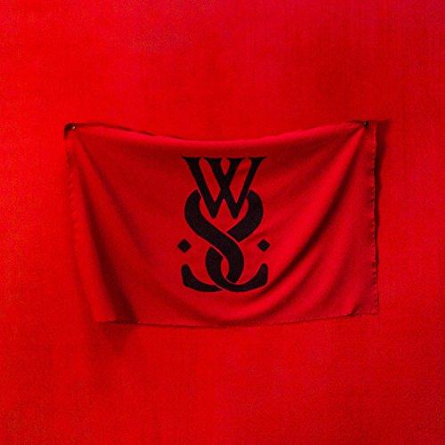 While She Sleeps-Brainwashed-2015-FiH Download
