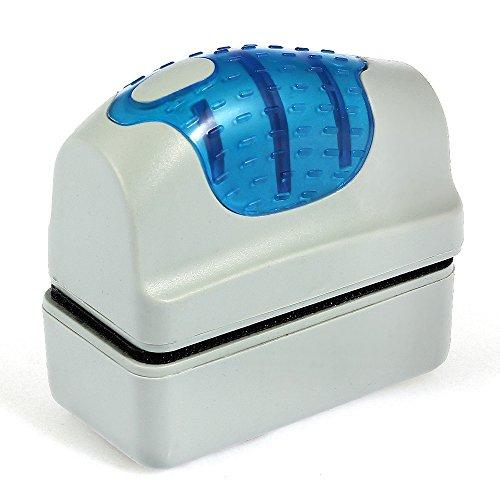 foxpic-cepillo-magnetico-limpiador-para-limpieza-vidrio-acuario-tanque