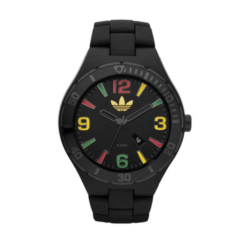 Adidas Men's Watch ADH2646