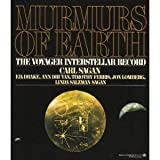 img - for Murmurs of the Earth book / textbook / text book