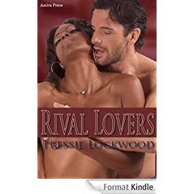 Rival Lovers (English Edition)