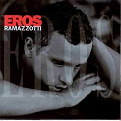 Eros Ramazzotti 1982 1998 [PANiC] preview 9