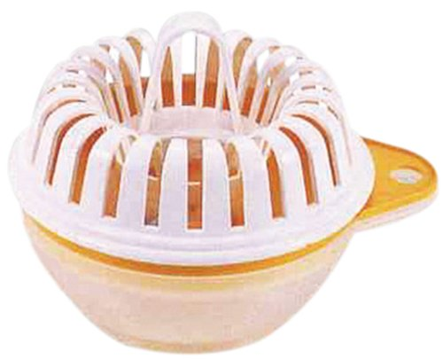 Purchase Chin Shite Chips Microwave Potato Chips Maker Made In Japan wholesale