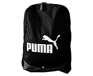 PUMA BTS Backpack, Black