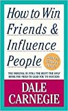 Image of How To Win Friends And Influence People, Revised Edition