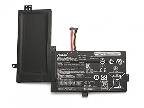 Asus Asus 0B200-01850000 Batterie originale pour pc portable
