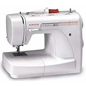 Singer 2932 Sewing Machine from Singer
