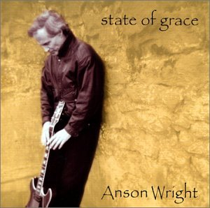 State of Grace by Anson Wright