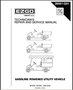 delta q 48 volt charger manual