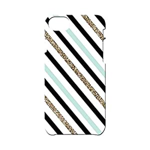 BLUEDIO Designer Printed Back case cover for Apple Iphone 7 - G2374