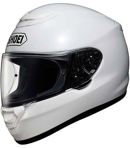nouveau-casque-de-moto-blanc-de-shoei-qwest-plaine