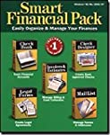 Smart Financial Pack