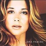 Lara Fabian Power of Voice