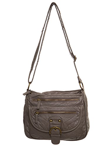 soft-vegan-leather-handbag-double-back-zipper-crossbody-the-lindsey-crossbody-by-ampere-creations