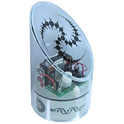 Funny product UFO-02 Detector
