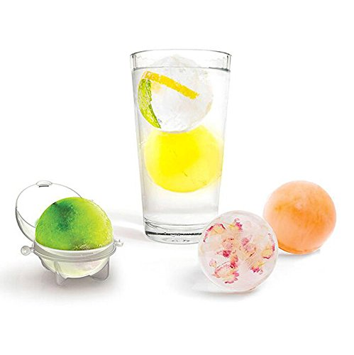 huayang-mini-round-ice-ball-molds-sphere-cube-whiskey-cocktails-infuse-tray-4pcs
