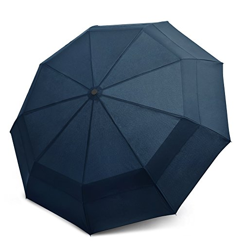 eez-y-compact-travel-umbrella-w-windproof-double-canopy-construction-auto-open-close-button-for-one-