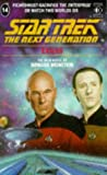 Exiles (Star Trek: The Next Generation) (185286320X) by HOWARD WEINSTEIN