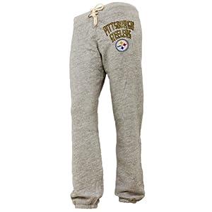 Pittsburgh Steelers - Sunday Juniors Sweatpants