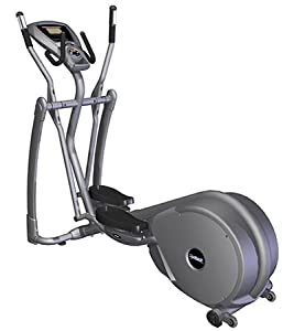 Smooth CE 2.1 Elliptical