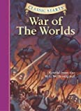 The War of the Worlds [CLASSIC STARTS WAR OF THE]