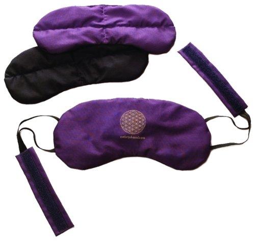Comfort Pak Comfort Pak Hot/cold Eye Mask